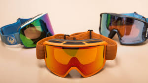 best goggles 23 best snowboard goggles 2016 2017 whitelines sno