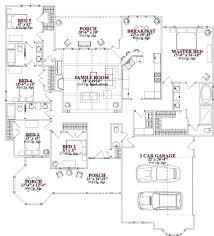 5 bedroom 4 bathroom house plans 6 bedroom 4 bathroom house marvelous 5 bedroom 4 bathroom house