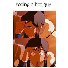 Anime Meme Website - click on the image to visit our anime website free girts with any