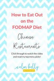 fodmap diet faqs part 1 tips for eating at restaurants fodmap