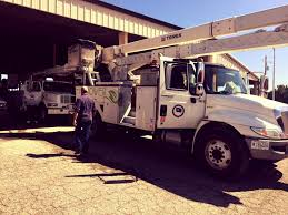 city water light and power us92 7 city water light and power cwlp are providing facebook