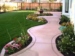 Backyard Ideas Small Backyard Ideas Small Backyard Ideas Pinterest
