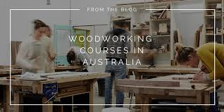 Upholstery Courses Sydney Australian Woodworking Courses Classes And Schools