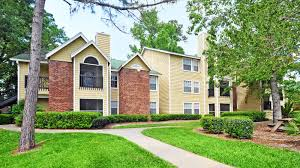 the polos apartments apartments in gainesville fl