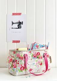 bag pattern in pinterest 345 best quilted bags images on pinterest couture sac sew bags