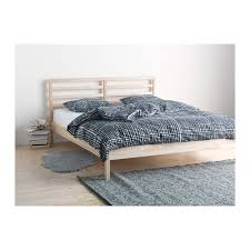 Bed Frames From Ikea Tarva Bed Frame Pine Bed Frames Solid Wood And Bedrooms