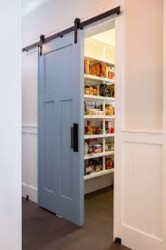 Kitchen Pantry Doors Ideas Kitchen Room Free Standing Kitchen Pantry Stand Alone Kitchen