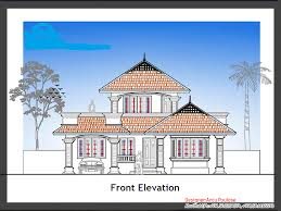 1800 square feet 3 bedroom kerala home design and plan home