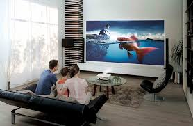 benq ht3050 home projector with rec 709 cinematic colors