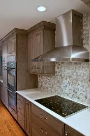 montage cuisine tuto montage cuisine ikea photos de design d intérieur et
