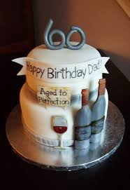 93 best cakes 60th birthday images on pinterest 60 birthday