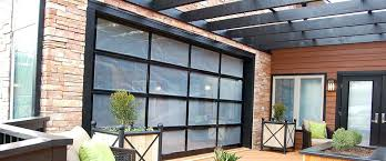 find this pin and more on glass garage doorsglass door for patio