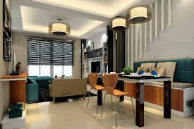 Dining Room Hanging Lights Staggering Living Room Ceiling Lights All Dining Room