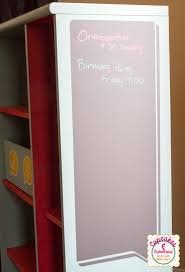 Pink Removable Wallpaper by 64 Best Dorm Decor U0026 Wall Decals Images On Pinterest Dorms Decor