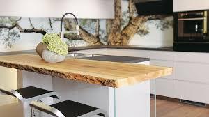 natural kashmir kitchen designs sykora living solutions natural kashmir