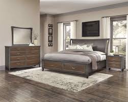 Metal Dressers Bedroom Furniture Antique Wrought Iron Bed Vintage Metal Chest Of Drawers Bedroom