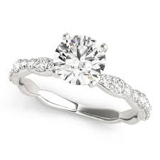 engagement rings sale cheap engagement rings for women with diamonds lovely engagement