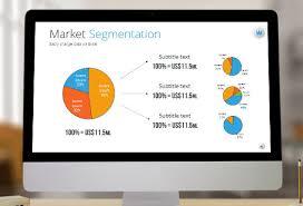 16 cool powerpoint templates for analytics presentation u2013 desiznworld