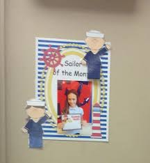 Nautical Theme by 100 Best Classroom Theme Nautical Images On Pinterest Classroom