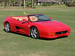 1996 f355 for sale 1996 n f355 for sale motors vehicles