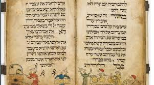 modern passover haggadah 7 coolest haggadahs for your passover seder the forward