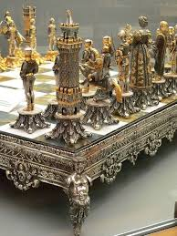 beautiful chess sets the best 100 homey idea beautiful chess sets image collections