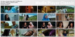 film ombak rindu full movie download film ombak rindu full www dunkcinpicksu tk