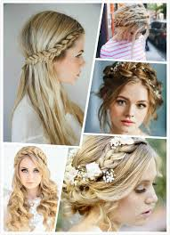 hair tutorial 40 pretty braided crown hairstyle tutorials and ideas hairsilver