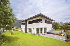 Doppelhaus Patrick Weber Doppelhaus E S 6402