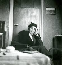 vita activa points to what hannah arendt might mean in the age of