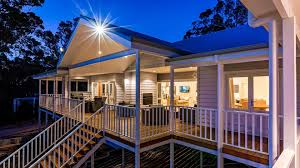 Luxury Holiday Homes Dunsborough by Dunsborough Holiday Homes Exclusive Escapes