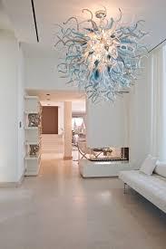 Minimalist Modern Design Find Exclusive Interior Designs Taylor Interiors