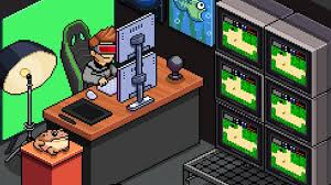 pewdiepie tuber simulator best room ever in pewdiepie tuber