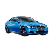 Bmw M3 2015 - microbeadcarcovers com 2015 bmw m3 microbead select fit car cover kit