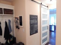 Modern Barn Doors Custom Modern Barn Doors