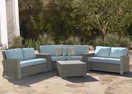 Chicago Wicker Patio Furniture - bonita wicker patio outdoor patio furniture atlanta