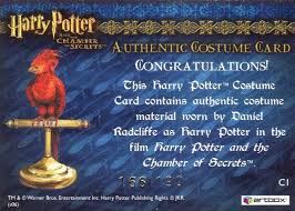 harry potter congratulations card harry potter chamber secrets harry s shirt costume card hp c1