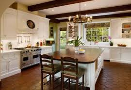 kitchen floor tile ideas pictures home flooring pros flooring prices installation reviews ideas