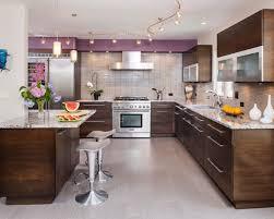 kitchen flooring tile ideas kitchen kitchen best floor tile pattern images on