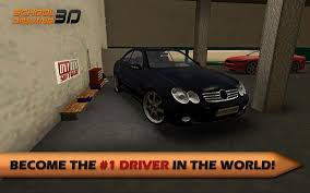 school driving 3d apk school driving 3d apk free racing for android