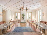 vente priv馥 ustensile de cuisine les 143 meilleures images du tableau bellagio sur