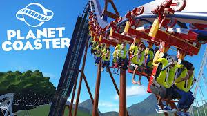 planet coaster i steam winter sale 4 steemit