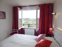 chambre d hote tulle chambre d hôtes suite panoramique à tulle chambre d hôtes tulle