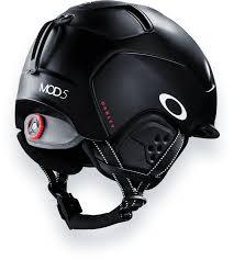 black friday ski helmet mod helmets oakley usa