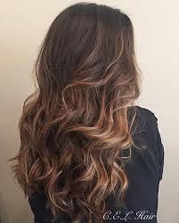 c e l hair 27 photos u0026 40 reviews hair stylists boston ma