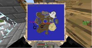 where to loot guide brawl games minecraft server network