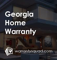 georgia home warranty plans best companies 13 best homelife warranty protection homeowner tips images on