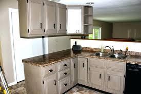 ideas on painting kitchen cabinets painted kitchen cabinet ideas colecreates com