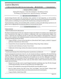 essay on helping the community cover letter template no experience