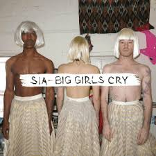 Sia Chandelier Mp3 Free Download Big Girls Cry Wikipedia